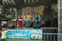 majowka-nad-odra-03-05-2012-019