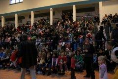 mikolajki-dla-dzieci-04-12-2011-002