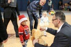 mikolajki-dla-dzieci-04-12-2011-006