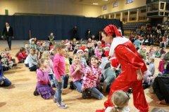 mikolajki-dla-dzieci-04-12-2011-012