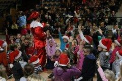 mikolajki-dla-dzieci-04-12-2011-013