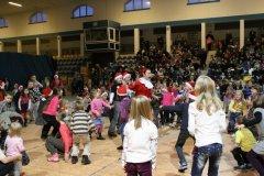 mikolajki-dla-dzieci-04-12-2011-014
