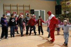 mikolajki-dla-dzieci-04-12-2011-017
