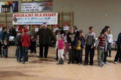 mikolajki-dla-dzieci-04-12-2011-018