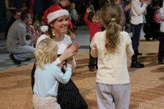 mikolajki-dla-dzieci-04-12-2011-020