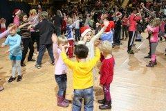 mikolajki-dla-dzieci-04-12-2011-021