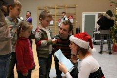 mikolajki-dla-dzieci-04-12-2011-030
