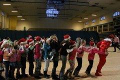 mikolajki-dla-dzieci-04-12-2011-033