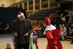 mikolajki-dla-dzieci-04-12-2011-036