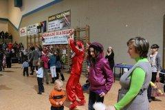 mikolajki-dla-dzieci-04-12-2011-041