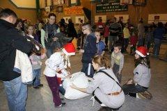 mikolajki-dla-dzieci-04-12-2011-044