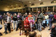 mikolajki-dla-dzieci-04-12-2011-046