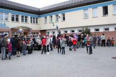 mikolajki-iii-bieg-mikolajow-04-12-2011-001