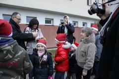 mikolajki-iii-bieg-mikolajow-04-12-2011-009