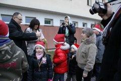 mikolajki-iii-bieg-mikolajow-04-12-2011-010