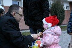 mikolajki-iii-bieg-mikolajow-04-12-2011-012