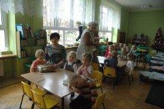mikolajki-i-list-do-sw-mikolaja-06-12-2013-17