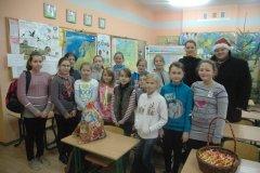 mikolajki-i-list-do-sw-mikolaja-06-12-2013-20