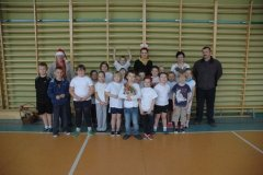 mikolajki-i-list-do-sw-mikolaja-06-12-2013-22