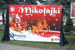 Mikolajki Miejskie - 07.12.2015