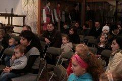 familijny-podwieczorek-teatralny-muzyczna-podroz-z-bajkami_012