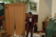 fam-teatrzyk-15-05-2011-015