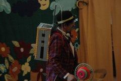 fam-teatrzyk-15-05-2011-047
