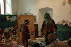 fam-teatrzyk-15-05-2011-048