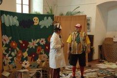 fam-teatrzyk-15-05-2011-070