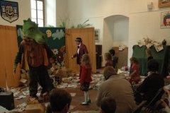 fam-teatrzyk-15-05-2011-083
