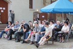noc-muzeow-19-05-2012-001