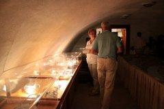 noc-muzeow-19-05-2012-010