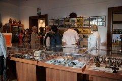 noc-muzeow-19-05-2012-013
