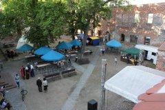 noc-muzeow-19-05-2012-015