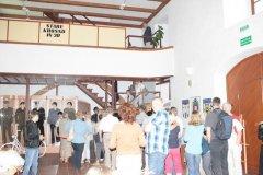 noc-muzeow-19-05-2012-019