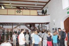 noc-muzeow-19-05-2012-020