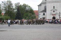 obchody-uchwalenia-konstytucji-3-maja-03-05-2012-001