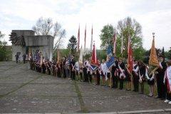 obchody-uchwalenia-konstytucji-3-maja-03-05-2012-002
