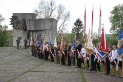 obchody-uchwalenia-konstytucji-3-maja-03-05-2012-003