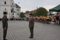 obchody-uchwalenia-konstytucji-3-maja-03-05-2012-006