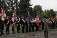 obchody-uchwalenia-konstytucji-3-maja-03-05-2012-007