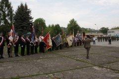 obchody-uchwalenia-konstytucji-3-maja-03-05-2012-008