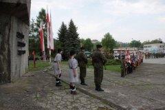 obchody-uchwalenia-konstytucji-3-maja-03-05-2012-009
