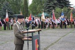 obchody-uchwalenia-konstytucji-3-maja-03-05-2012-010