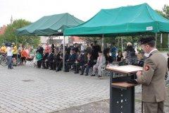 obchody-uchwalenia-konstytucji-3-maja-03-05-2012-011