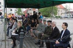 obchody-uchwalenia-konstytucji-3-maja-03-05-2012-012
