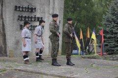 obchody-uchwalenia-konstytucji-3-maja-03-05-2012-013