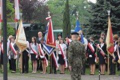 obchody-uchwalenia-konstytucji-3-maja-03-05-2012-014