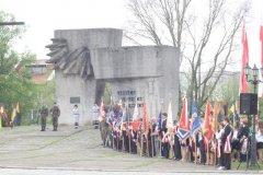 obchody-uchwalenia-konstytucji-3-maja-03-05-2012-015