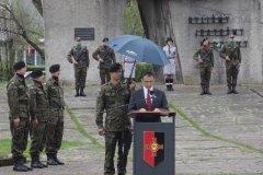 obchody-uchwalenia-konstytucji-3-maja-03-05-2012-016